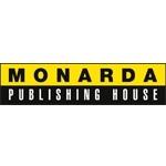 Monarda Publishing House