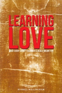 Learning Love